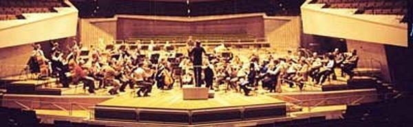 orchestra-600